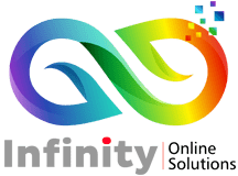 Infinity Online Solutions Coupons